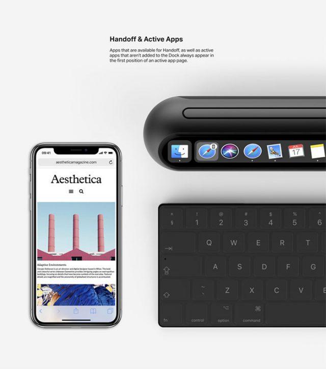 Mac Mini : image 7