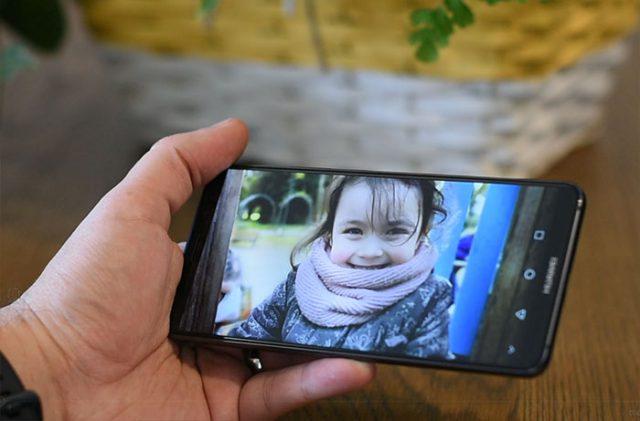 Huawei Mate 10 Pro : image 6