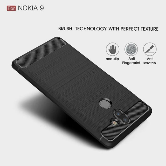 Nokia 9 : image 4