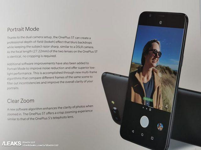 OnePlus 5T : image 12
