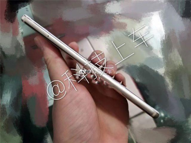Huawei P11 : image 2