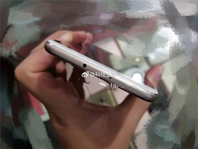 Huawei P11 : image 4