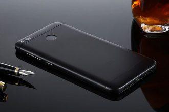 Xiaomi Redmi 4X : image 1