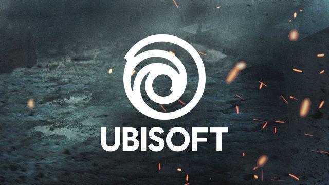 Ubisoft : Yves Guillemot, PDG de l'entreprise, répond franc-jeu aux récents accusations