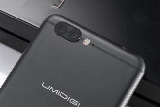 Umidigi Z Pro : image 2