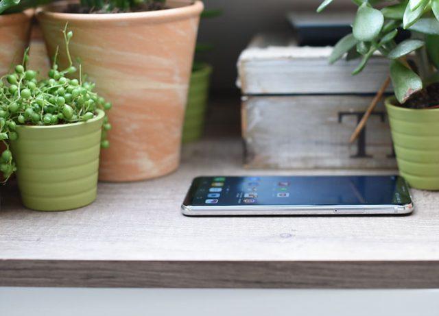 LG V30 : image 10