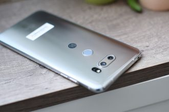 LG V30 : image 11