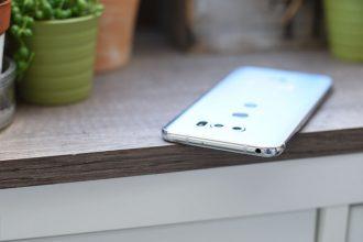 LG V30 : image 12