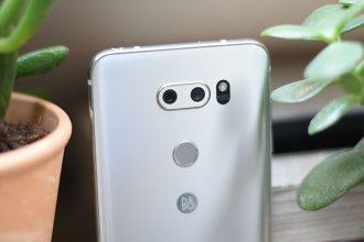 LG V30 : image 13