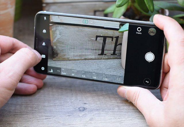 LG V30 : image 17