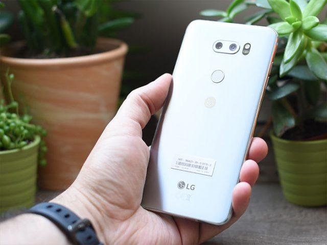 LG V30 : image 6