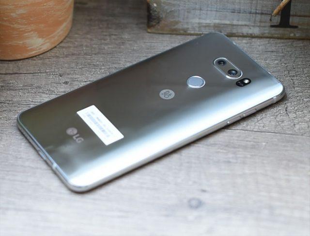 LG V30 : image 7