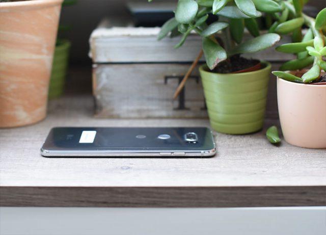 LG V30 : image 9