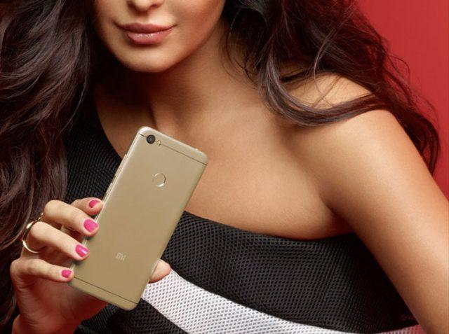 Xiaomi Redmi Yi : image 1