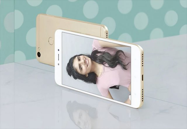 Xiaomi Redmi Yi : image 2