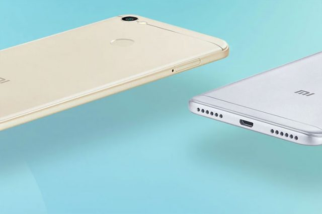 Xiaomi Redmi Yi : image 3