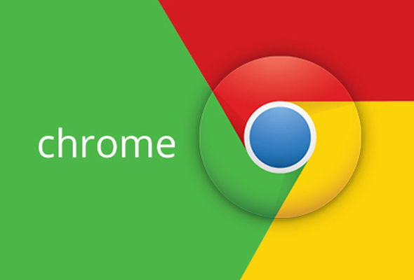 La blague de Google pour Chrome dans le Microsoft Store