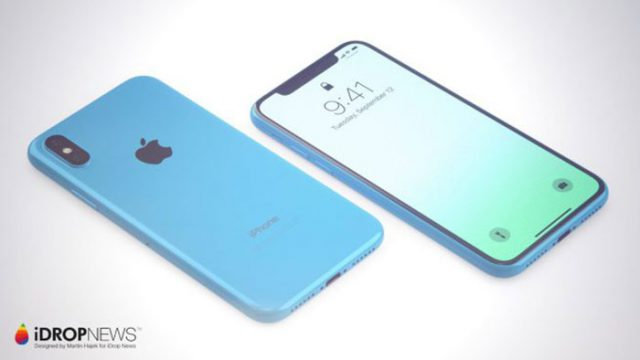 Concept iPhone Xc : image 6
