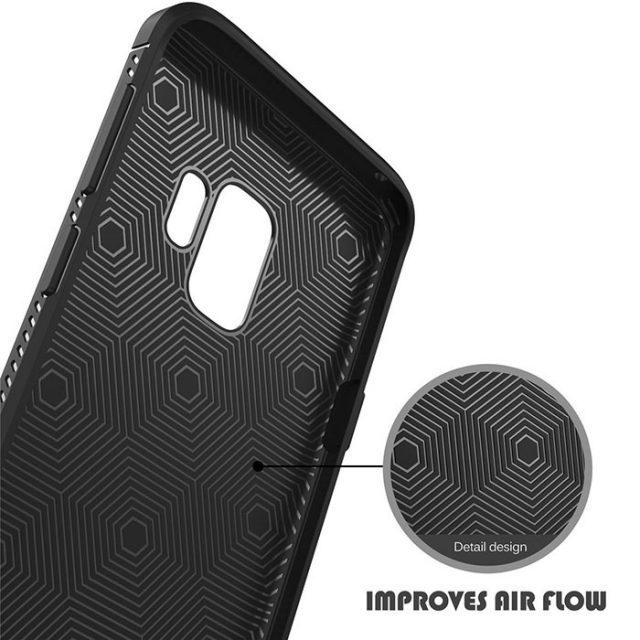 Galaxy S9 : image 4