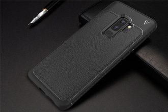 Galaxy S9 Plus : image 3
