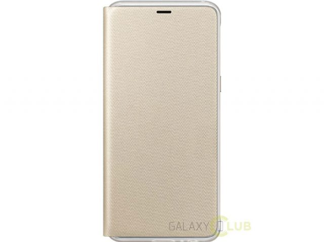 Galaxy A8 (2018) : image 7