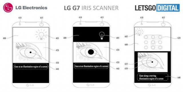 LG Scan : image 1