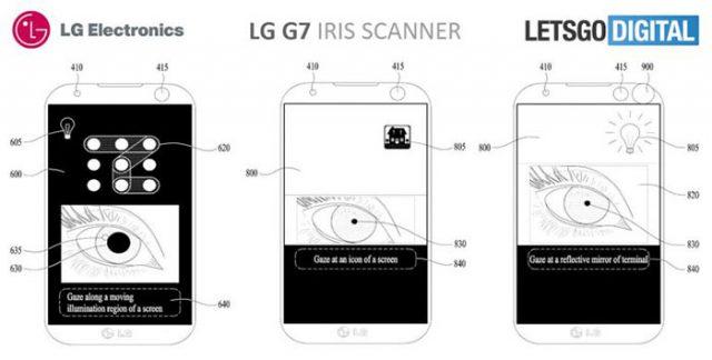 LG Scan : image 2