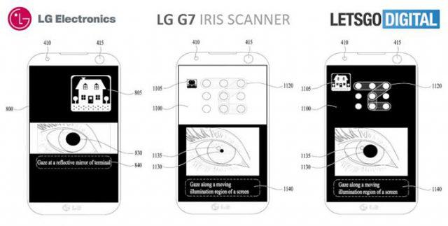 LG Scan : image 3