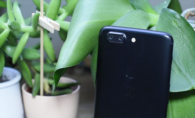 OnePlus 5T : image 11