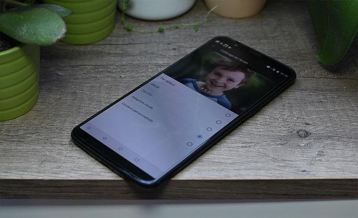 OnePlus 5T : image 14