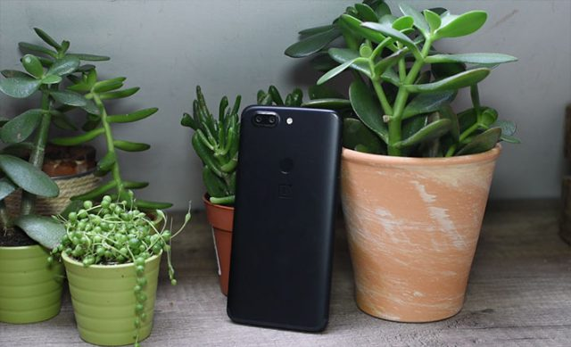 OnePlus 5T : image 16