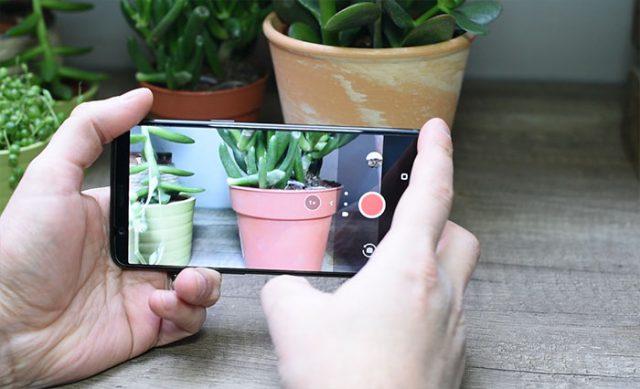 OnePlus 5T : image 18