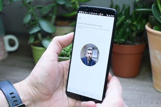 OnePlus 5T : image 19