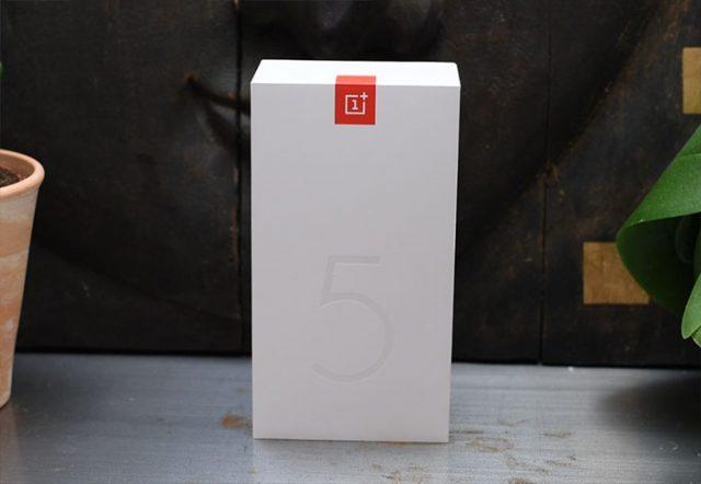 OnePlus 5T : image 4