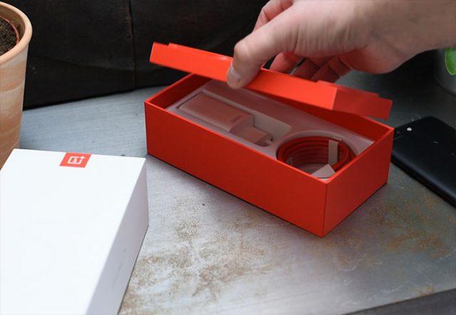 OnePlus 5T : image 5