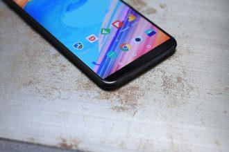 OnePlus 5T : image 9