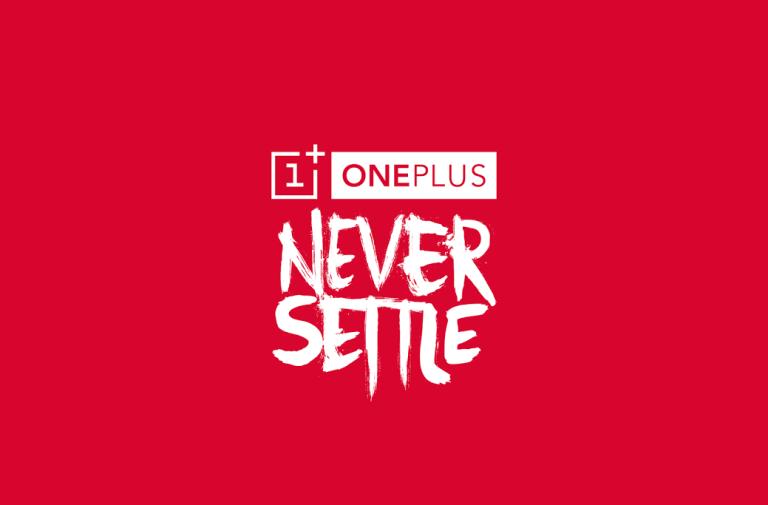 Le OnePlus 7 pourrait se décliner en trois modèles