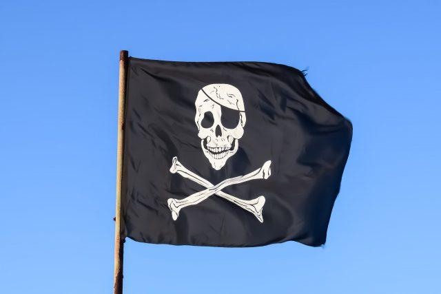 La Russie a une dent contre les sites pirates