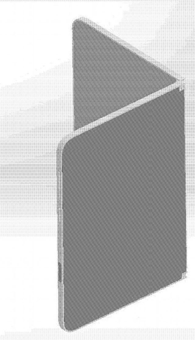Brevet Surface Phone : image 5