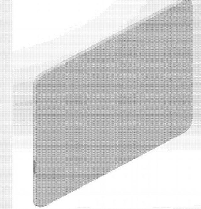 Brevet Surface Phone : image 6