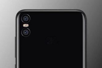 Xiaomi Mi 7 : image 5