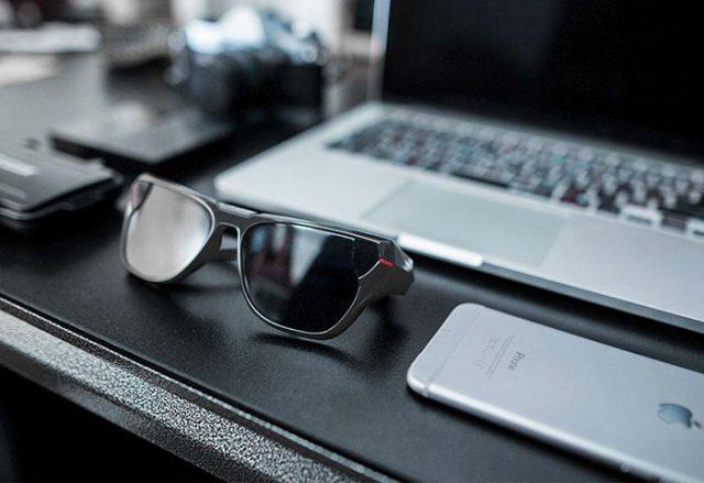 ACE Eyewear : image 3