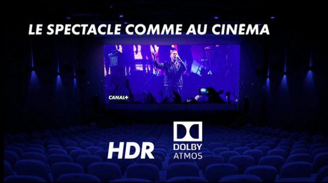 Décodeur Canal+ : image 2