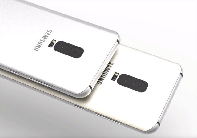 Les smartphones Samsung sont les plus copiés au monde d'après AnTuTu