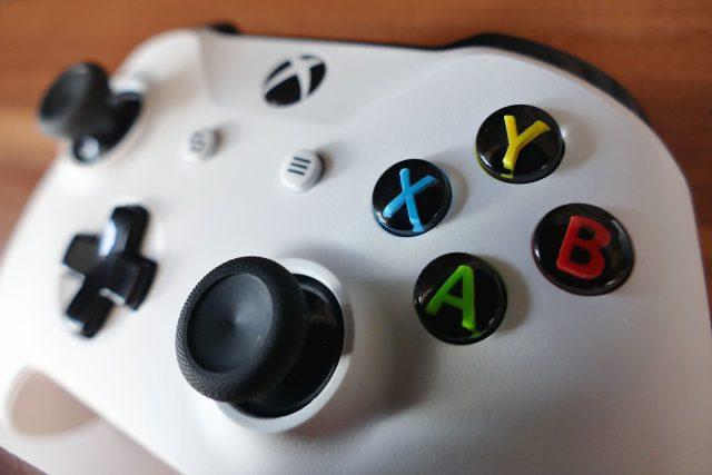 Microsoft sur le point d'acquérir EA, PUBG Corp. et Valve ?