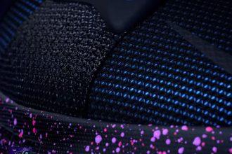 Nike PS4