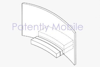 Samsung PC modulaire :image 1