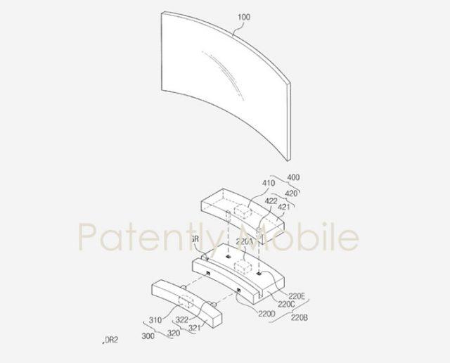 Samsung PC modulaire :image 3