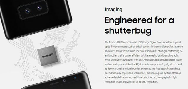 Slogan Samsung