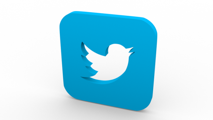 Twitter ajoute de nouvelles fonctionnalités à sa plateforme